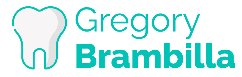 https://www.gregorybrambilla.com/wp-content/uploads/2019/06/logo-gregory-brambilla-mobile.png