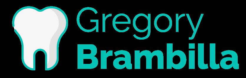 https://www.gregorybrambilla.com/wp-content/uploads/2019/06/logo-gregory-brambilla-mobile.png